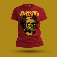 Player_Dresden Wolves_Roja.png