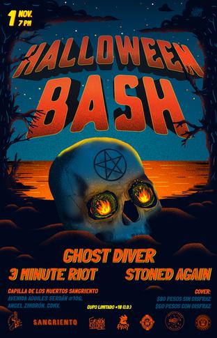 Halloween-Bash_Flyer.png