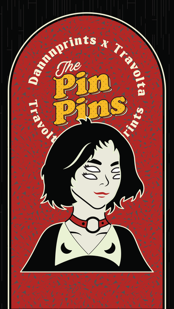 PinPins_StoryIlustrada2.png