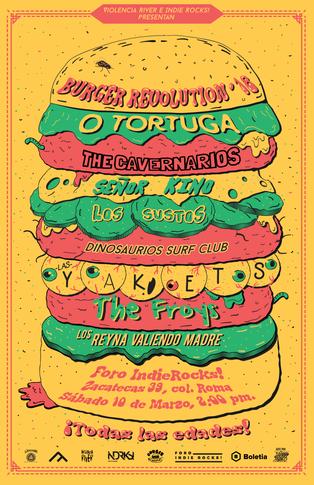 Poster_Burger-Revolution-2018_Digital.pn