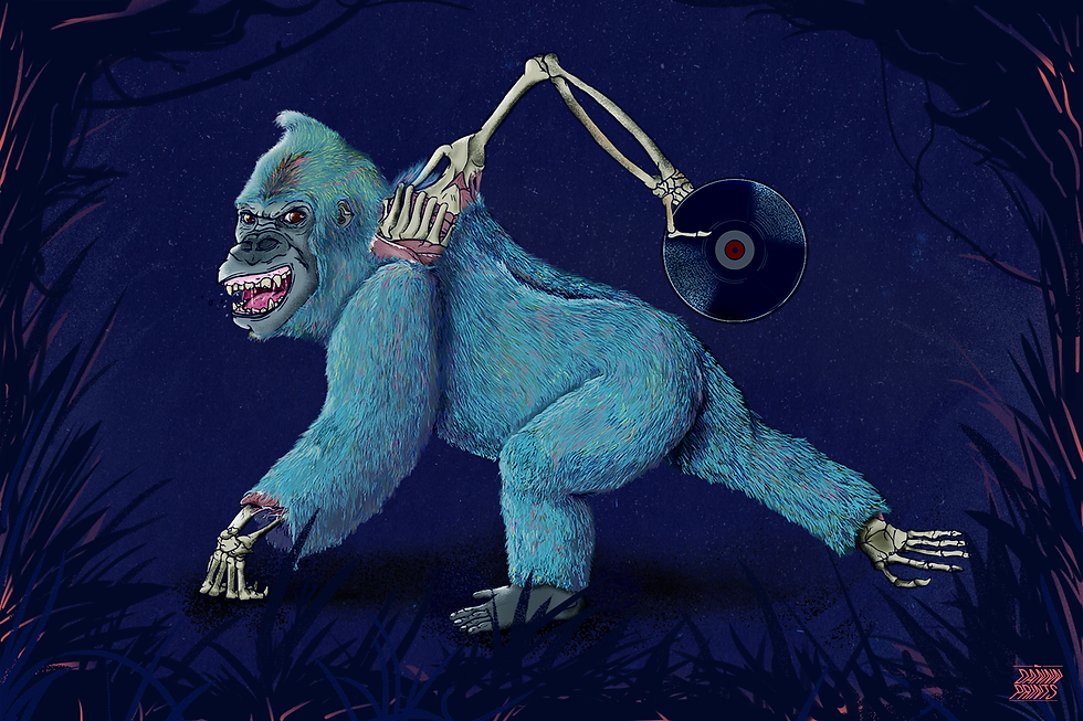 Disco-Gorilla.png