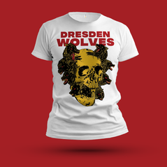 Player_Dresden Wolves_Blanca.png