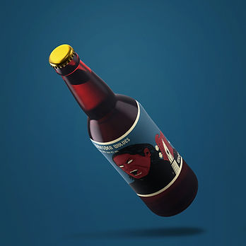 Cerveza Wolfie.jpg