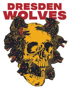 Player_Dresden Wolves_Blanca.jpg