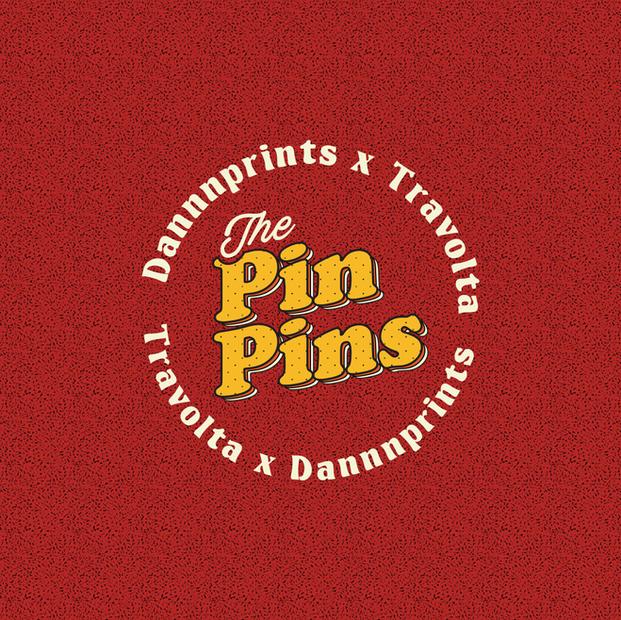 PinPins_Travolta_Post.png