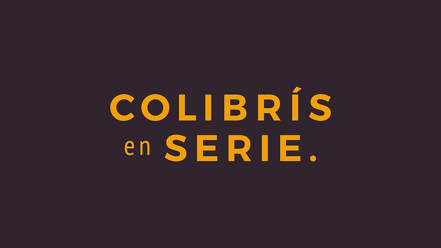 Colibrís en Serie_Intro-05.png