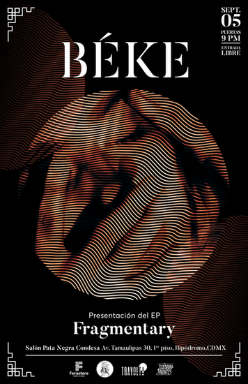 Béke_Poster.png