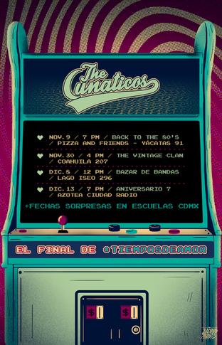 The-Lunaticos_FinalGira.png