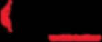 SUSUMC_logo_color_sml.png