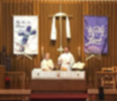 communion (3).jpg