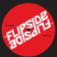 flipside logo.jpg
