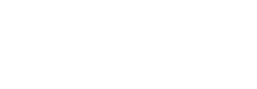 Main Logo White_2x.png