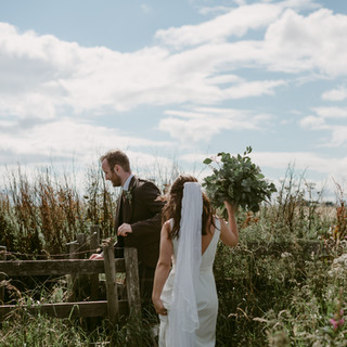Lauren+Finlay_280 by Claire Fleck photog