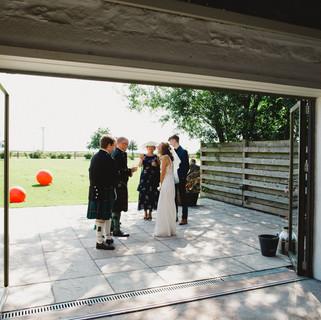 Dukes - Iona and Callum - bifold doors.j