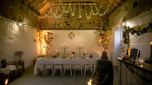 Fairylights – Your Wedding - Your Way
