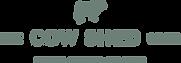 Main Logo Green_2x.png