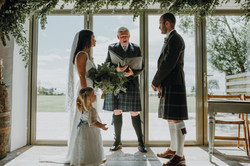 Lauren+Finlay_154 by claire Fleck photography