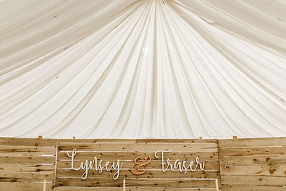 Emma Lawson Photography - Lynsey and Fra