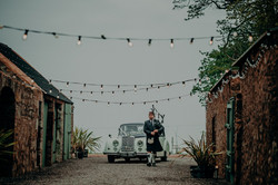 sean-bell-photographer-cowshed-crail-14