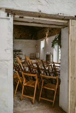 Lauren+Finlay_111 by Claire Fleck Photography