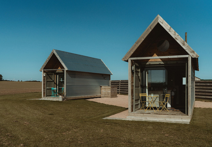 The_Cow_Shed-22_websize.jpg