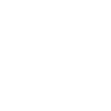 Round Logo White_2x.png