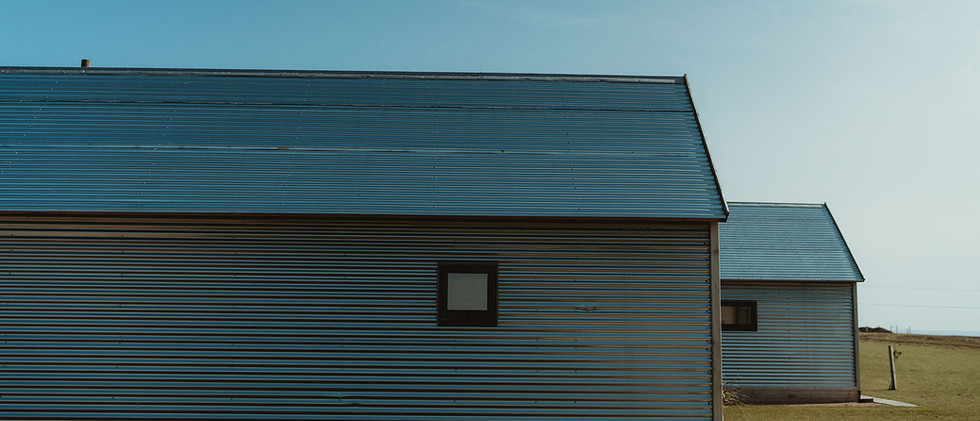 The_Cow_Shed-28_websize.jpg