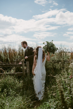 Lauren+Finlay_280 by Claire Fleck photography