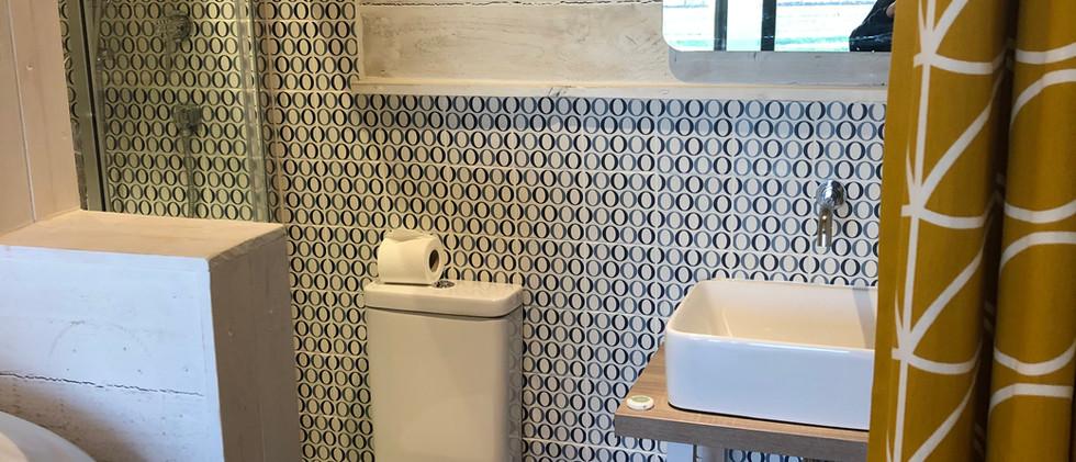 cow pad daisy bathroom.jpg