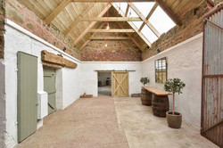 Squarefoot_workshop towards barn