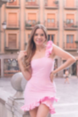 Andrea-8.jpg