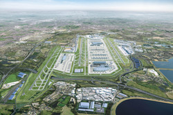 HeathrowExpansionProject