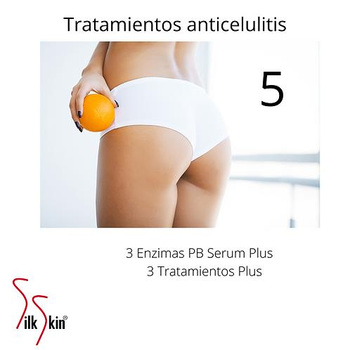 Anticelulitis 5