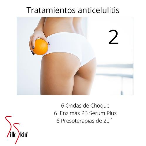 Anticelulitis 2