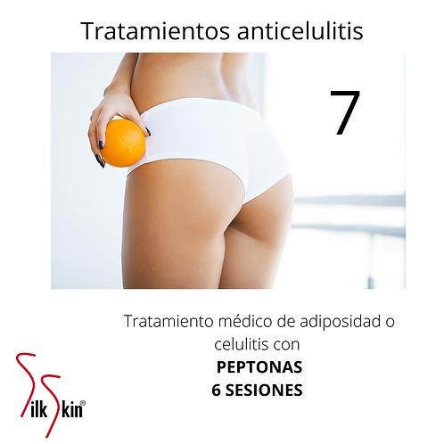 Anticelulitis 7