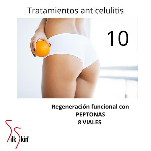 Anticelulitis 10