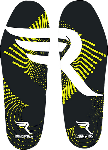 EXE-Rhenwing-Semelles-jaune_edited_edite