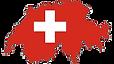 carte-suisse_edited.png