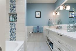 Aqua-Blue-Bathroom-Ideas.jpg