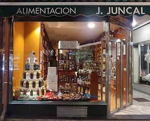 jucanl%20alimentacion_edited.jpg