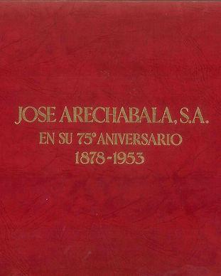 Portada Arechabala 75.jpg