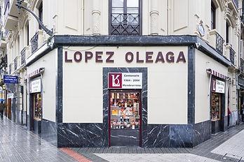 Lopez Oleaga.jpg