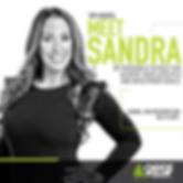 RESF-Agent_Sandra- kopia.png