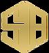 SB gold transparent bg.png