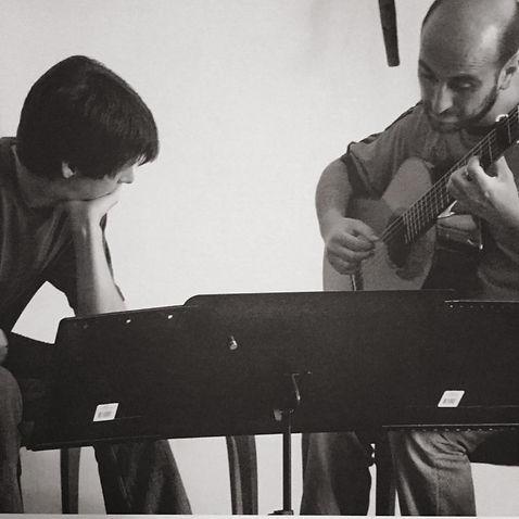Me&Matteo.jpg