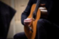 Guitar Recital NOV. 2019 (8).jpg