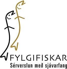 FF_logo_mjog_litid.bmp