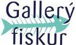 cropped-GalleryFiskur-logo-m-4.jpg