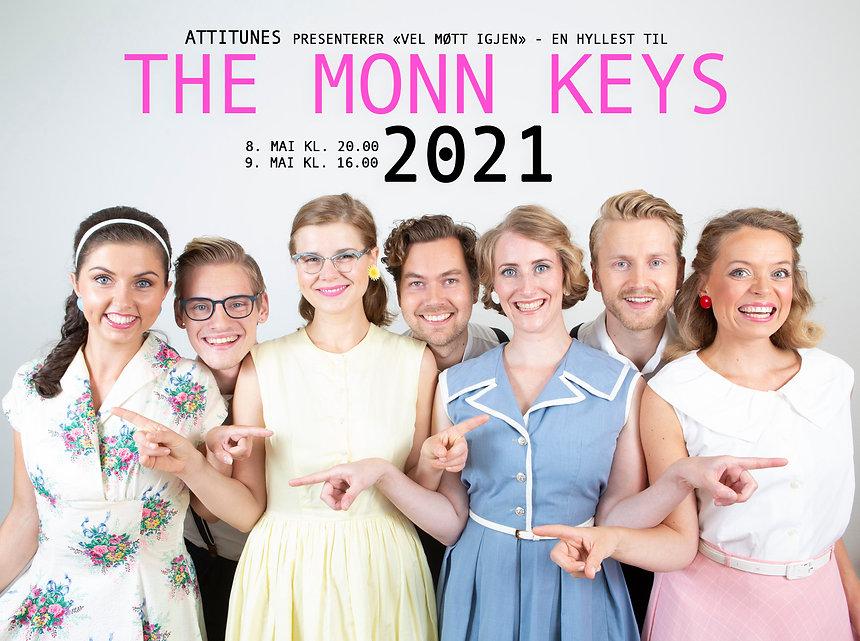 Themonnkeys2021.jpg