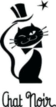 standard_chatnoir_logo.jpg